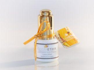 Luxury Elixir